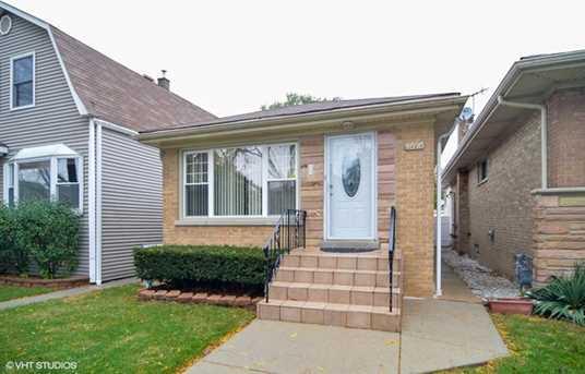 4636 West Patterson Avenue - Photo 1