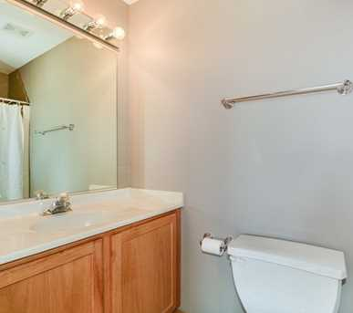 475 Doxbury Lane - Photo 17
