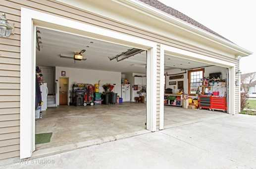 40544 North Gridley Drive - Photo 24