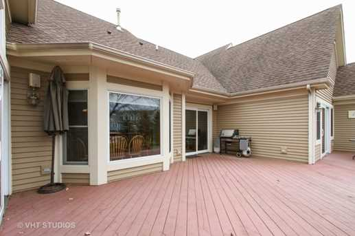 40544 North Gridley Drive - Photo 23