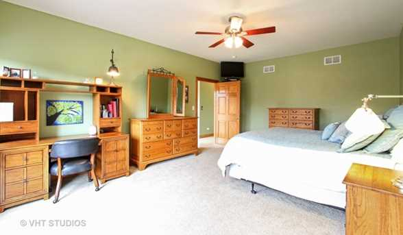 40544 North Gridley Drive - Photo 9