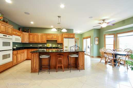 40544 North Gridley Drive - Photo 5