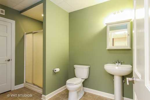 40544 North Gridley Drive - Photo 15