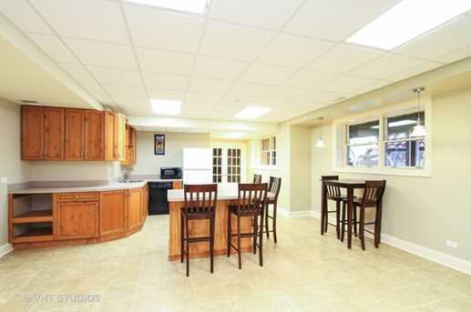 40544 North Gridley Drive - Photo 17