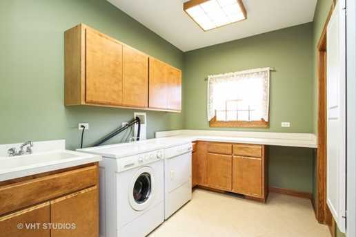 40544 North Gridley Drive - Photo 21