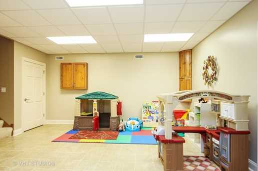 40544 North Gridley Drive - Photo 19
