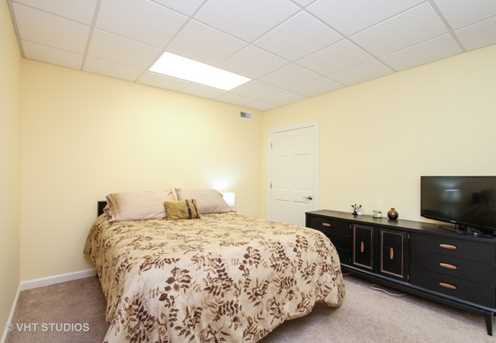 40544 North Gridley Drive - Photo 13