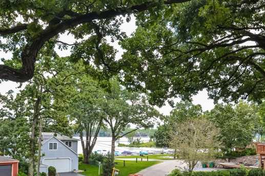 4615 West Lake Shore Drive - Photo 16