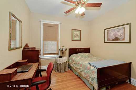 4252 North Monticello Avenue - Photo 13