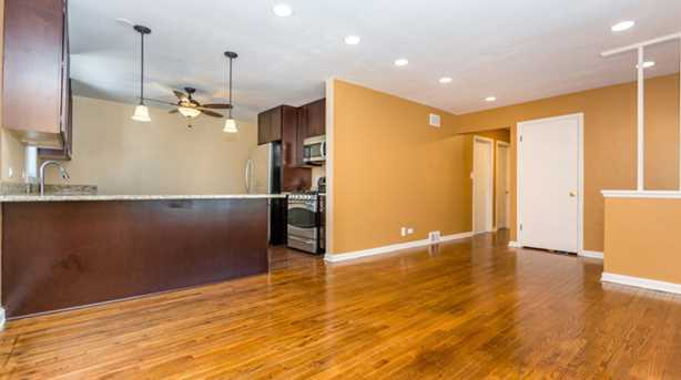 4932 Saint Paul Court - Photo 5