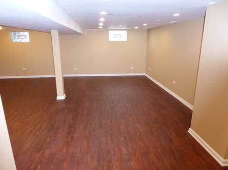 4932 Saint Paul Court - Photo 23
