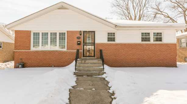 4932 Saint Paul Court - Photo 1