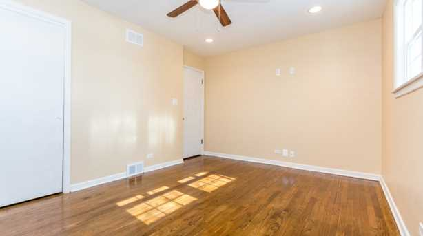 4932 Saint Paul Court - Photo 15