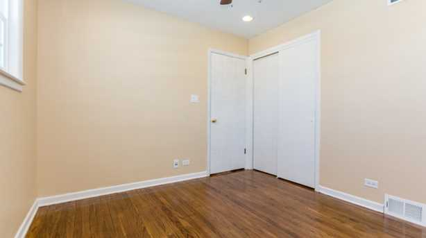 4932 Saint Paul Court - Photo 13