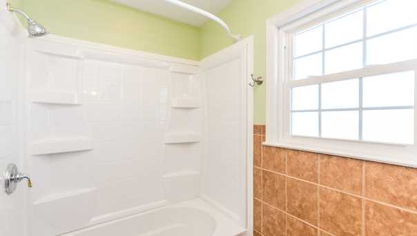 4932 Saint Paul Court - Photo 19