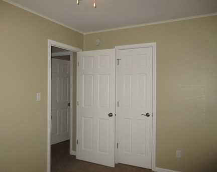 325 South Reed Street - Photo 11