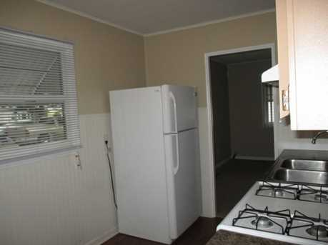 325 South Reed Street - Photo 7