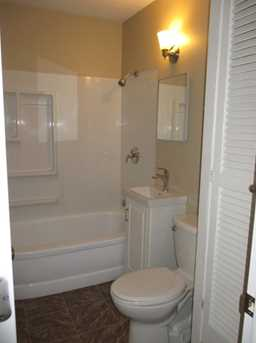325 South Reed Street - Photo 8