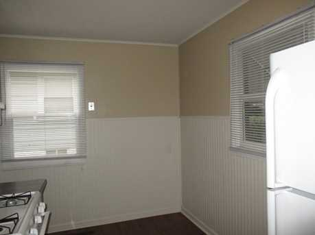 325 South Reed Street - Photo 6
