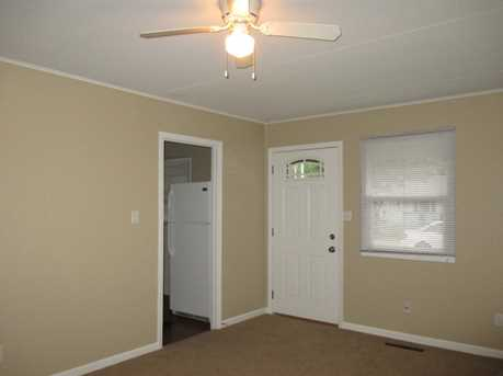 325 South Reed Street - Photo 3