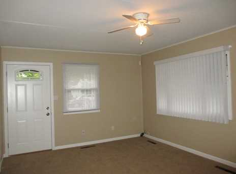 325 South Reed Street - Photo 2