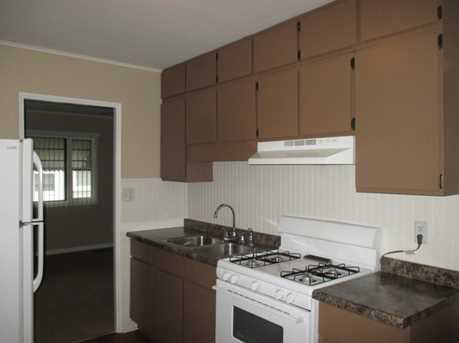 325 South Reed Street - Photo 5