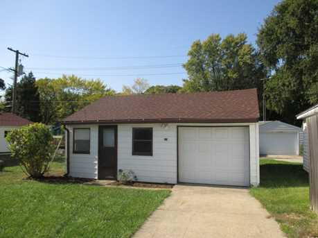325 South Reed Street - Photo 16