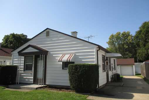 325 South Reed Street - Photo 1