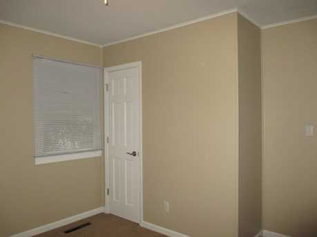 325 South Reed Street - Photo 10