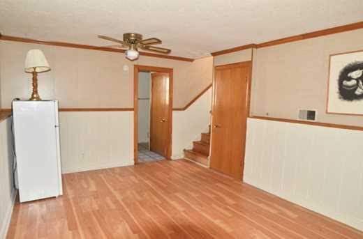 3915 North Adams Street - Photo 7