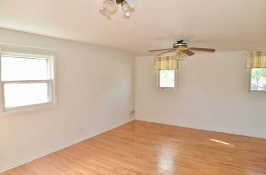 3915 North Adams Street - Photo 13