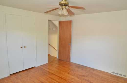 3915 North Adams Street - Photo 10
