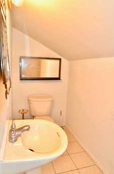 3915 North Adams Street - Photo 17