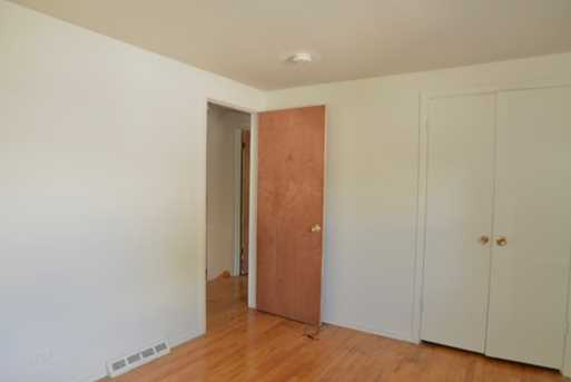 3915 North Adams Street - Photo 12