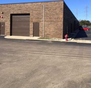 155 Wheeling Road - Photo 3