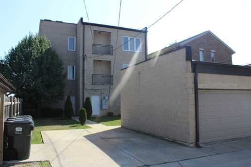2606 North 75th Court #3 - Photo 11