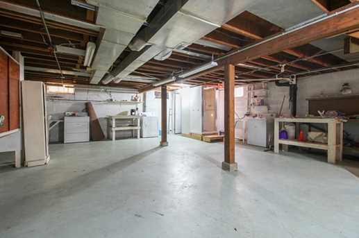 1740 West Station Street - Photo 9