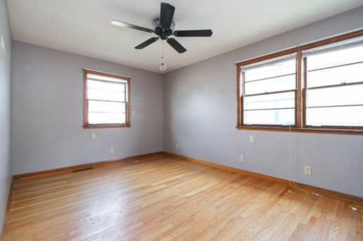 1740 West Station Street - Photo 5