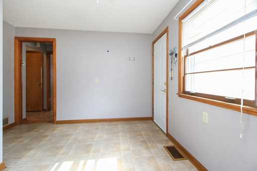 1740 West Station Street - Photo 7