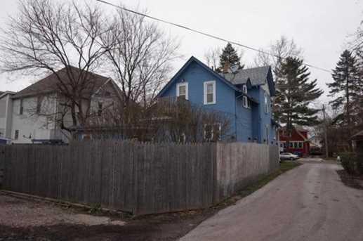 451 Marion Avenue - Photo 8