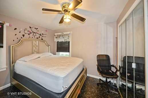 5010 Harold Avenue - Photo 19