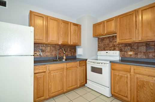 6171 North Sheridan Road #302 - Photo 3