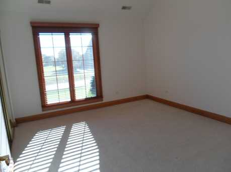 3S207 Elfstrom Trail - Photo 22