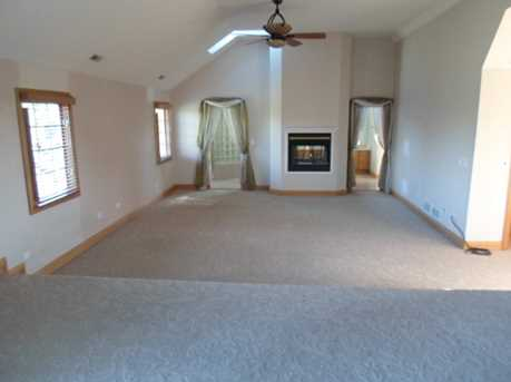 3S207 Elfstrom Trail - Photo 13