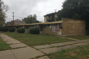 14331 South Normal Avenue - Photo 1