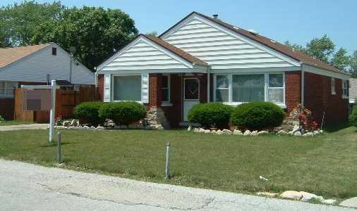 10812 South Pulaski Road - Photo 1