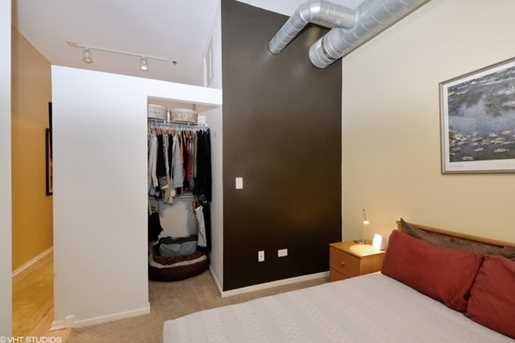 1000 East 53rd Street #118S - Photo 8