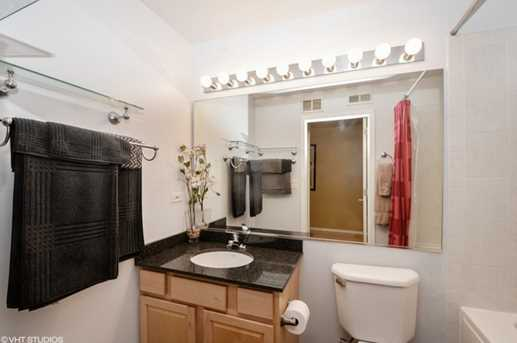 1000 East 53rd Street #118S - Photo 9