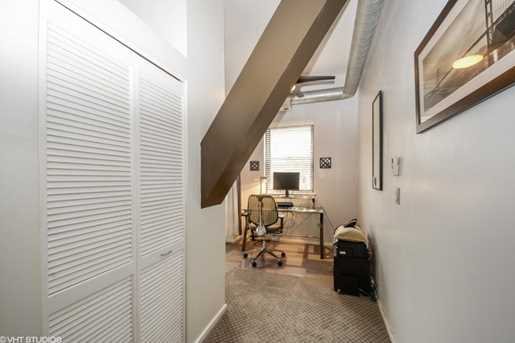 1000 East 53rd Street #118S - Photo 11