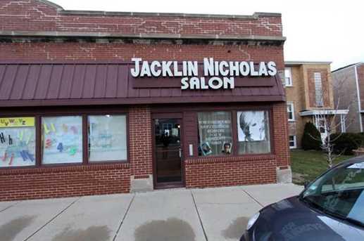 5893 North Elston Avenue - Photo 1